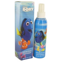 Finding Dory - Disney Cologne Spray 200 ML