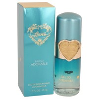 Love's Eau So Adorable - Dana Eau de Parfum Spray 45 ML