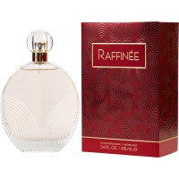 Raffinee - Dana Eau de Parfum Spray 100 ML