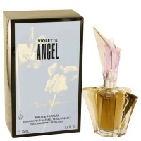 Angel Violette - Thierry Mugler Eau de Parfum Spray 25 ML