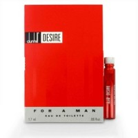 Desire - Dunhill London Sample 1 ML