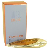 Angel Muse - Thierry Mugler Eau de Parfum Spray 30 ML
