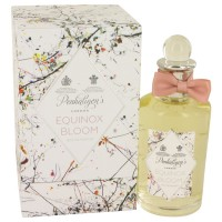 Equinox Bloom - Penhaligon's Eau de Parfum Spray 100 ML