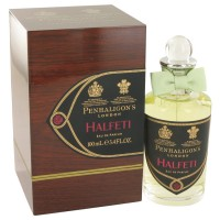 Halfeti - Penhaligon's Eau de Parfum Spray 100 ML