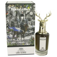 The Tragedy Of Lord George - Penhaligon's Eau de Parfum Spray 75 ML