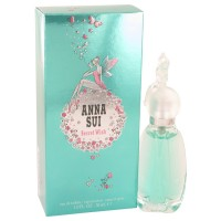 Secret Wish - Anna Sui Eau de Toilette Spray 30 ML