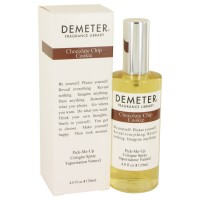 Chocolate Chip Cookie - Demeter Cologne Spray 120 ML