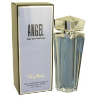 Angel - Thierry Mugler Eau de Parfum Spray 100 ML