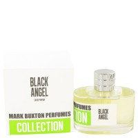 Black Angel - Mark Buxton Eau de Parfum Spray 100 ML