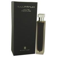 Black Musk - Illuminum Eau de Parfum Spray 100 ML