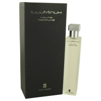 Taif Rose - Illuminum Eau de Parfum Spray 100 ML