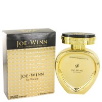 Joe Winn - Joe Winn Eau de Parfum Spray 100 ML