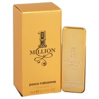 1 Million - Paco Rabanne Eau de Toilette 5 ML