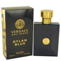 Dylan Blue - Versace Eau de Toilette Spray 30 ML