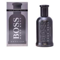Boss Bottled Man of Today Edition - Hugo Boss Eau de Toilette Spray 100 ML