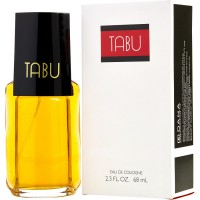 Tabu - Dana Cologne Spray 68 ml