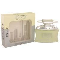 Sexy City Essey - Parfums Parisienne Eau de Toilette Spray 100 ML