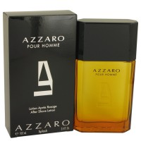 Azzaro - Loris Azzaro After Shave 100 ml