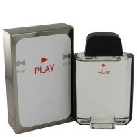 Play - Givenchy After Shave 100 ml