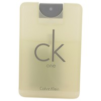 Ck One - Calvin Klein Eau de Toilette Spray 20 ml