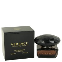 Crystal Noir - Versace Eau de Toilette Spray 50 ML