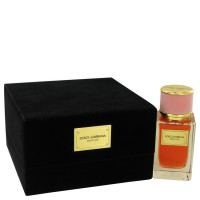 Velvet Love - Dolce & Gabbana Eau de Parfum Spray 50 ml