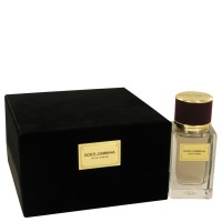 Velvet Sublime - Dolce & Gabbana Eau de Parfum Spray 50 ml