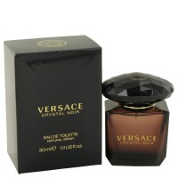 Crystal Noir - Versace Eau de Toilette Spray 30 ML