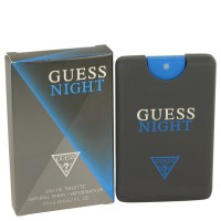 Guess Night - Guess Eau de Toilette 20 ml