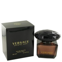 Crystal Noir - Versace Eau de Toilette Spray 90 ML