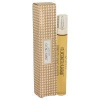 Illicit - Jimmy Choo  10 ml
