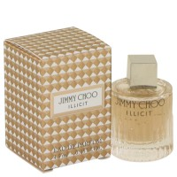 Illicit - Jimmy Choo Eau de Parfum 4 ml