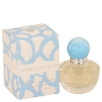 Something Blue - Oscar De La Renta Eau de Parfum 4 ml