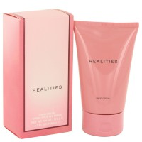Realities (New) - Liz Claiborne  125 ml