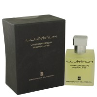 Illuminum Bergamot Blossom - Illuminum Eau de Parfum Spray 100 ml