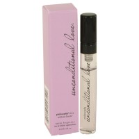 Unconditional Love - Philosophy Eau de Toilette 4 ml