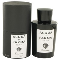 Colonia Essenza - Acqua Di Parma Cologne Spray 180 ml