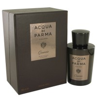 Colonia Quercia - Acqua Di Parma Cologne Spray 180 ml