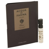 Colonia Ebano - Acqua Di Parma Cologne Spray 1 ml