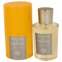 Colonia Pura - Acqua Di Parma Cologne Spray 100 ml