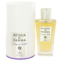 Iris Nobile - Acqua Di Parma Eau de Toilette Spray 125 ml