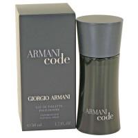 Parfums Sobelia Armani Parfums Parfums Giorgio Giorgio Giorgio Armani Sobelia htrxdsQC