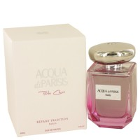 Acqua Di Parisis Porto Cervo - Reyane Eau de Parfum Spray 100 ml