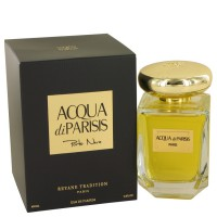Acqua Di Parisis Porto Nero - Reyane Eau de Parfum Spray 100 ml