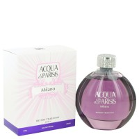 Acqua Di Parisis Milano - Reyane Eau de Parfum Spray 100 ml