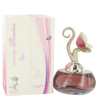Beautiful Garden - Reyane Eau de Parfum Spray 100 ml
