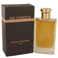 Me Unique - Reyane Eau de Parfum Spray 100 ml