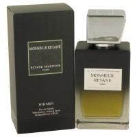 Monsieur Reyane - Reyane Eau de Toilette Spray 100 ml