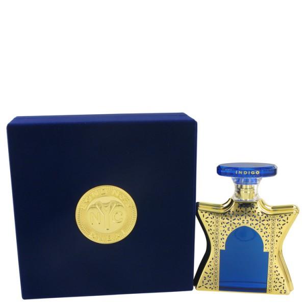 Dubai Indigo - Bond No. 9 Perfume en espray 100 ml