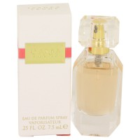 Ivanka Trump - Ivanka Trump Eau de Parfum Spray 7,5 ml